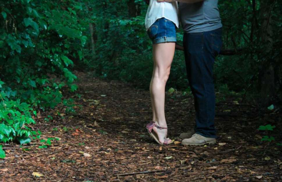 Signs He Could Be Mr.Right