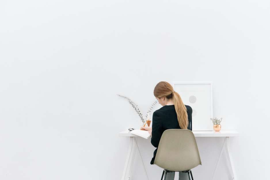 23 Career Tips For Every Girl With A Dream