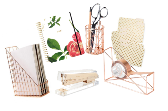 8 Fabulous Sets Of Accessories For Every Occasion Her Track