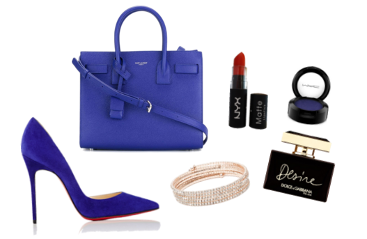 survival_kit_fancy_night_out