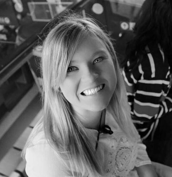 Shelby Erskine Her Track Writer