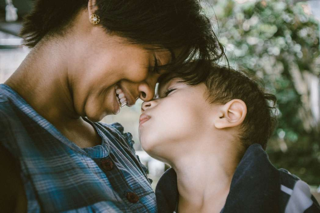 6 Tips For Dealing With Opinions on Your Parenting Decisions