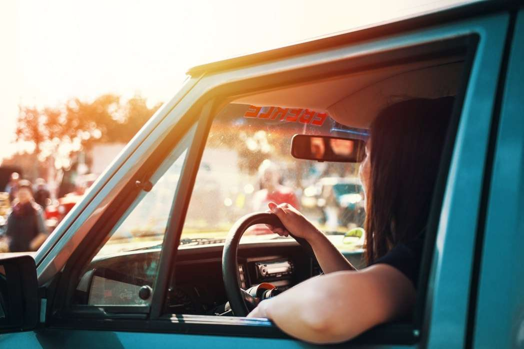 Should I Buy a New Car? - A Girl's Guide to Deciding on New Wheels
